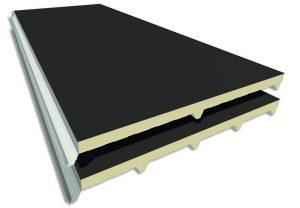 Panel de cubierta EASY BOARD 3GR/5GR