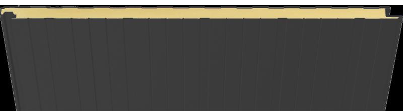 Panel-7022