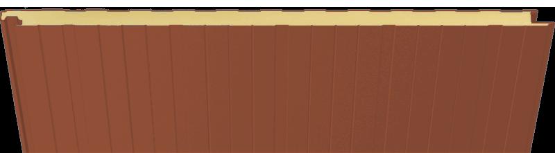 Panel-8004