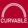 curvable